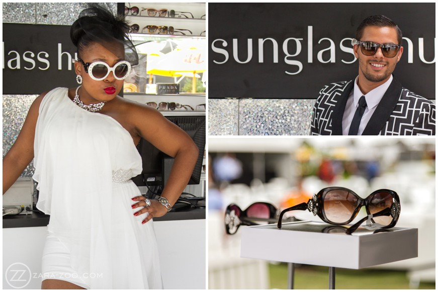SunglassHut at J&B Met_005