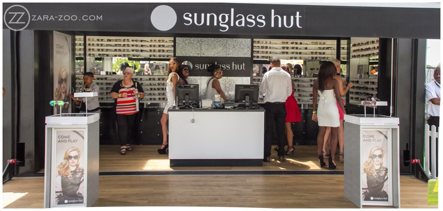 SunglassHut at J&B Met_008
