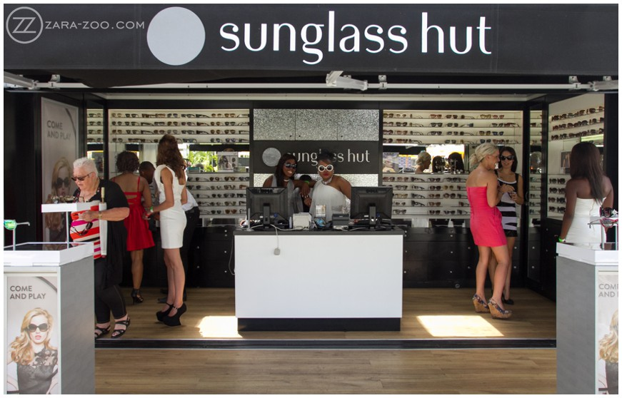SunglassHut at J&B Met_009