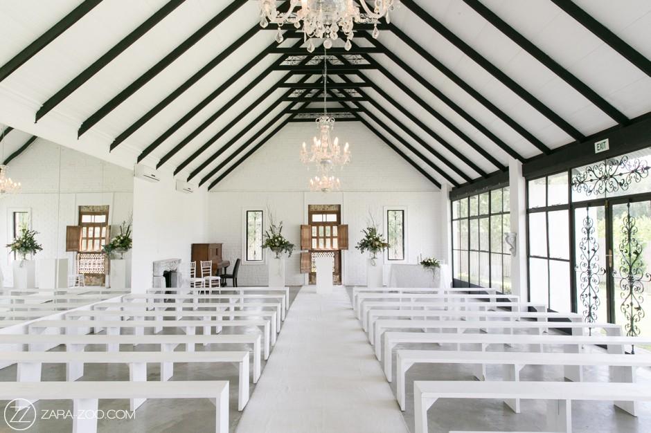 Wedding at Brenaissance_006