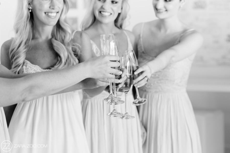 Wedding at Brenaissance_013