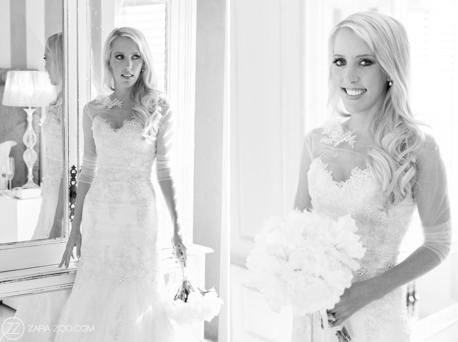 Wedding at Brenaissance_023