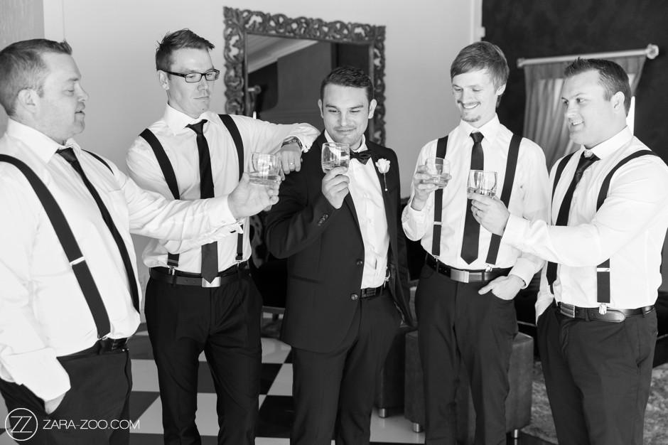 Wedding at Brenaissance_030