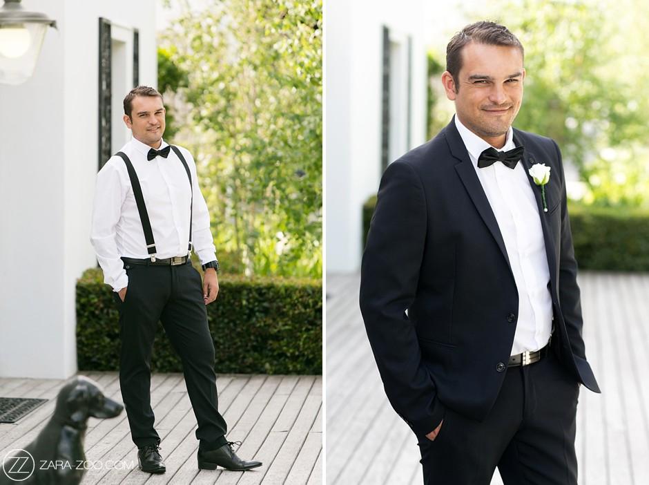 Wedding at Brenaissance_031