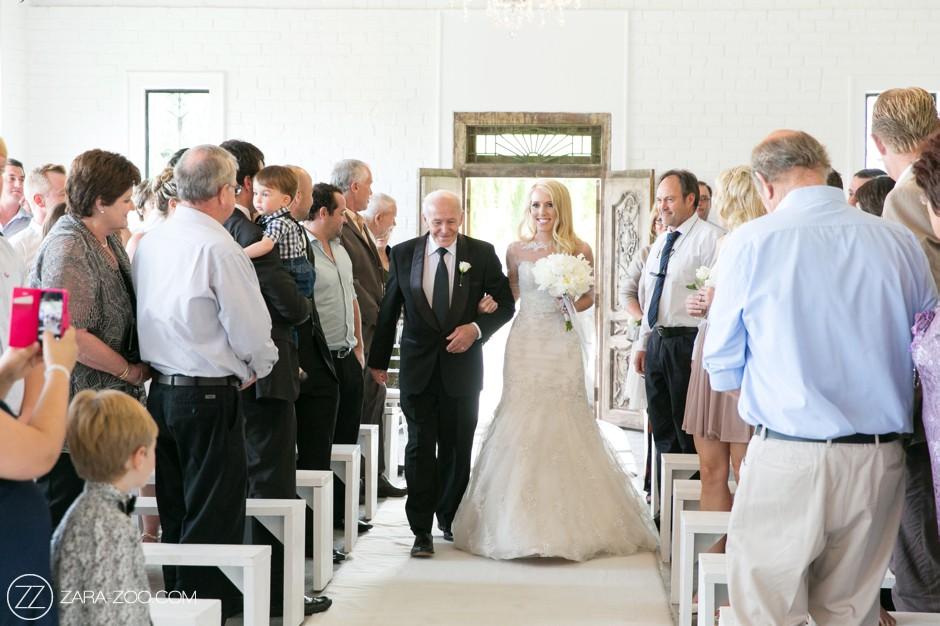 Wedding at Brenaissance_034