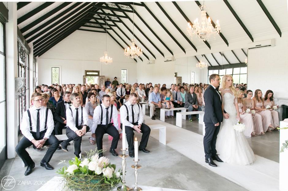 Wedding at Brenaissance_037