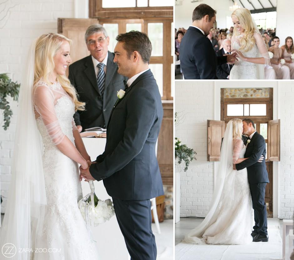Wedding at Brenaissance_038
