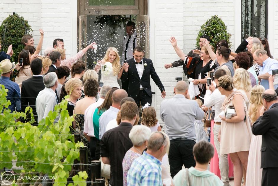 Wedding at Brenaissance_041