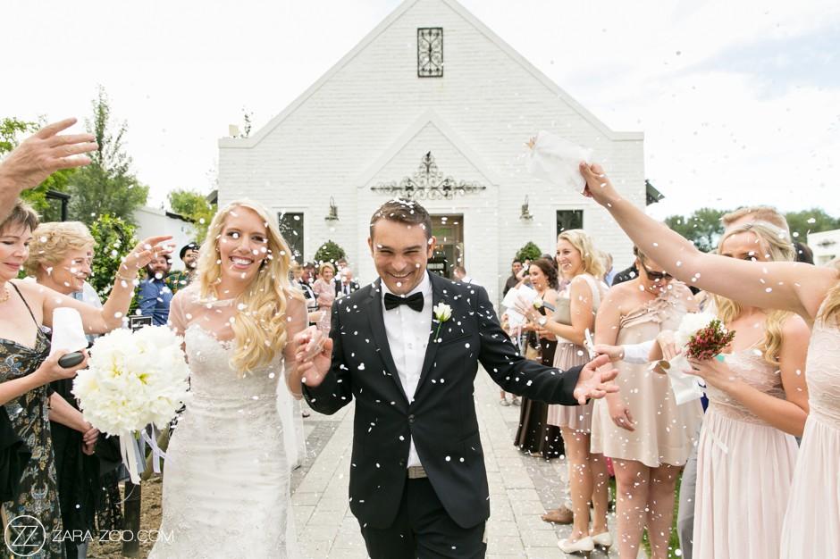 Wedding at Brenaissance_042