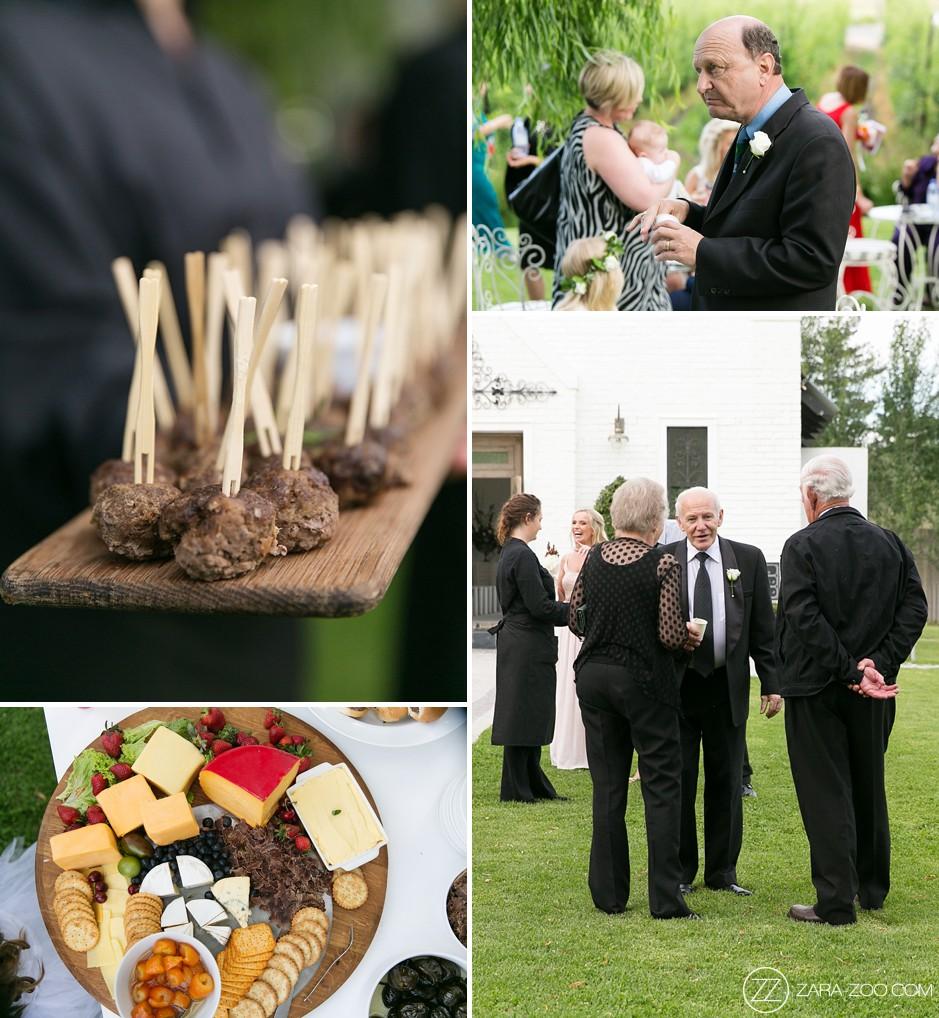 Wedding at Brenaissance_045