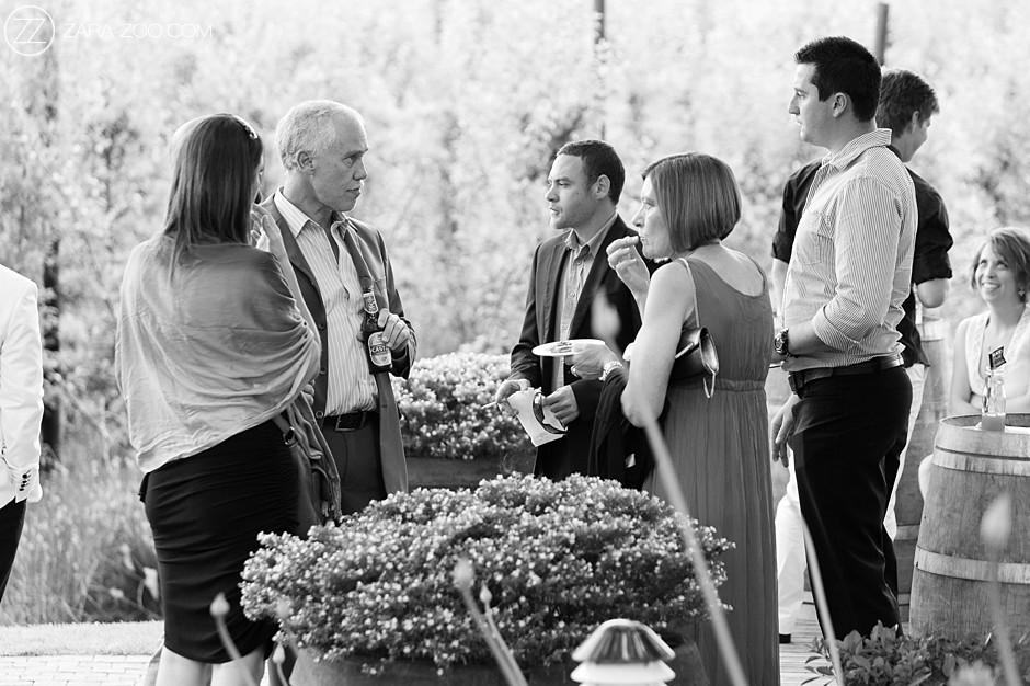 Wedding at Brenaissance_046
