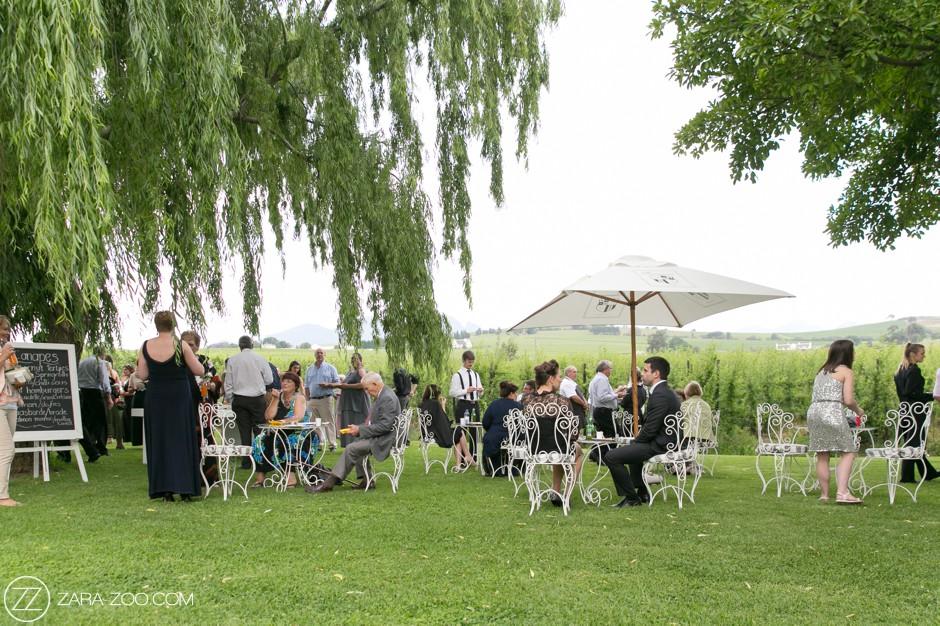 Wedding at Brenaissance_047