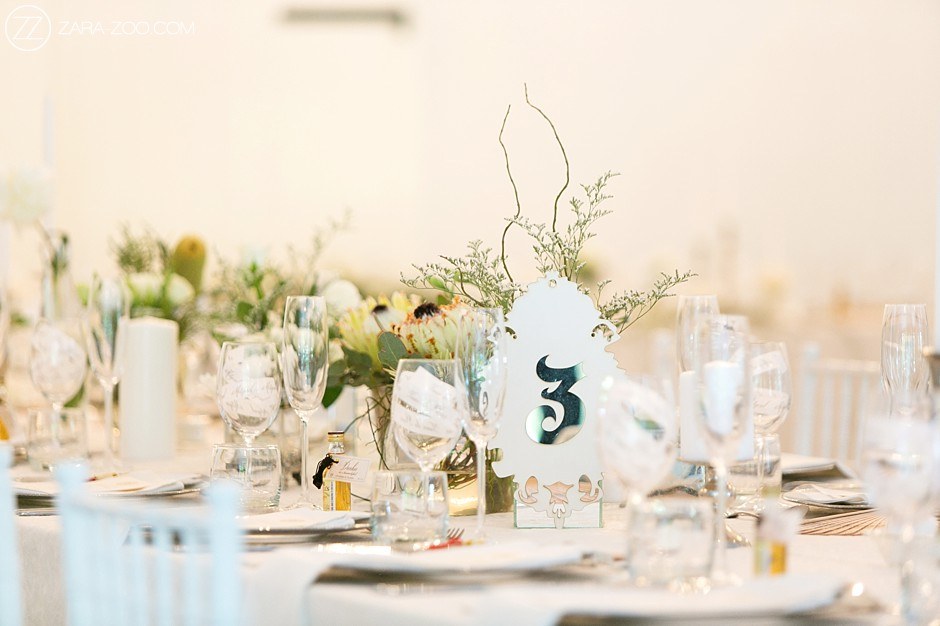 Wedding at Brenaissance_051