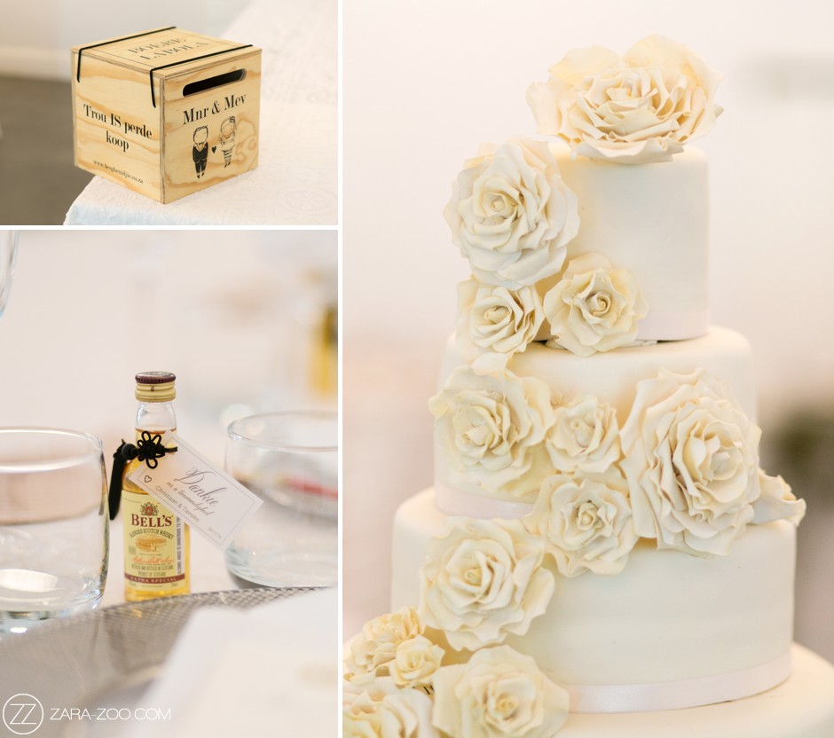 Wedding at Brenaissance_054