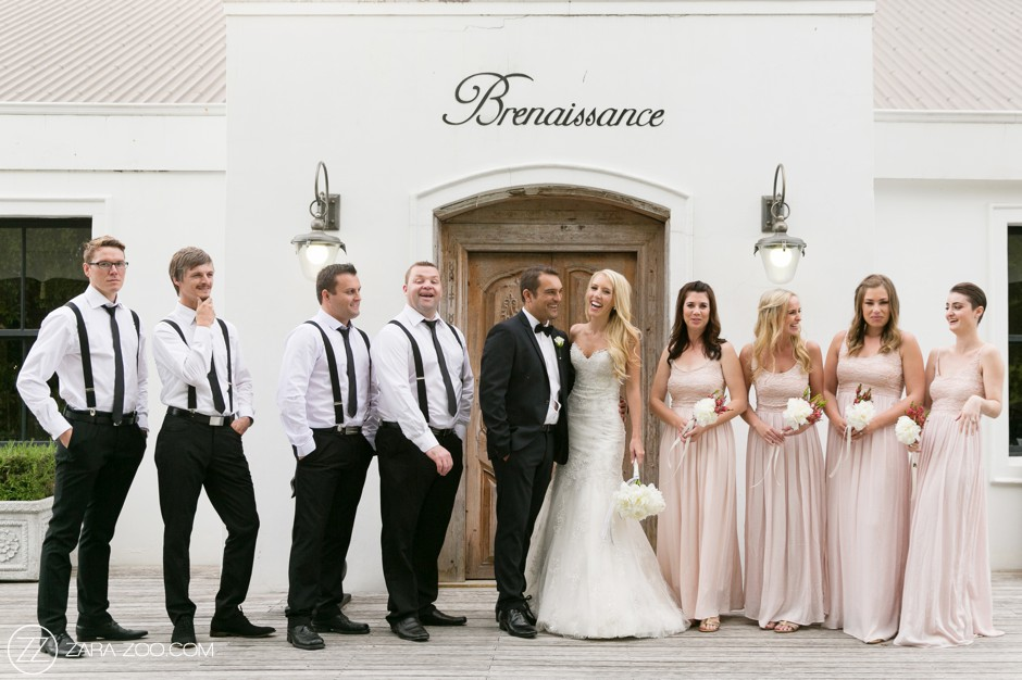 Wedding at Brenaissance_055