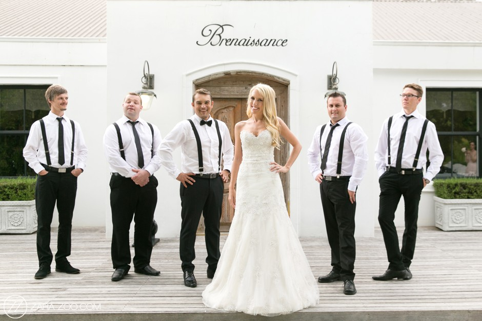 Wedding at Brenaissance_056