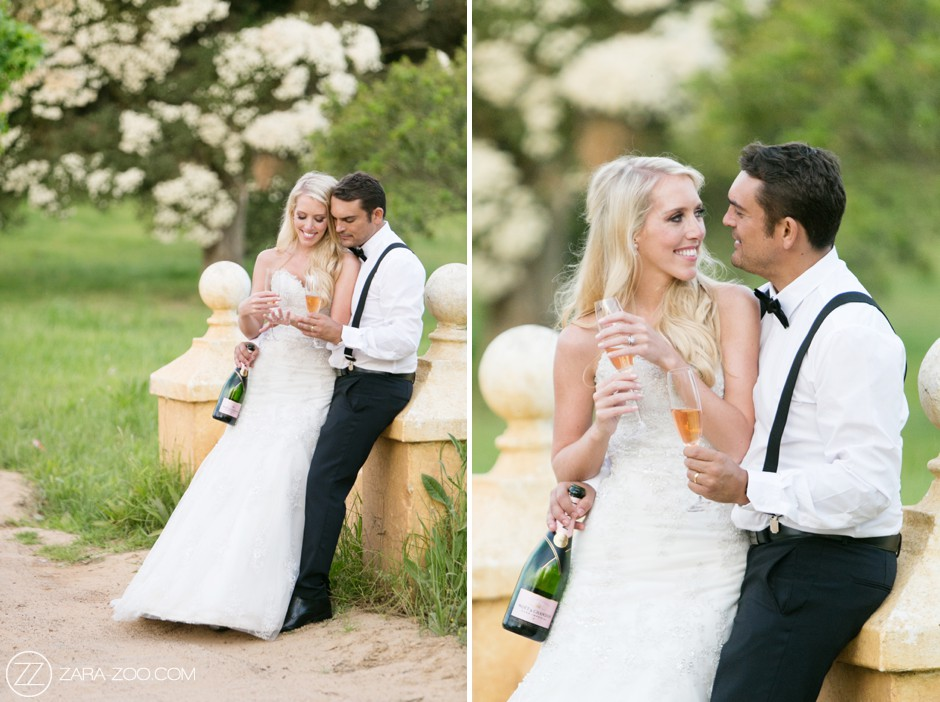 Wedding at Brenaissance_058