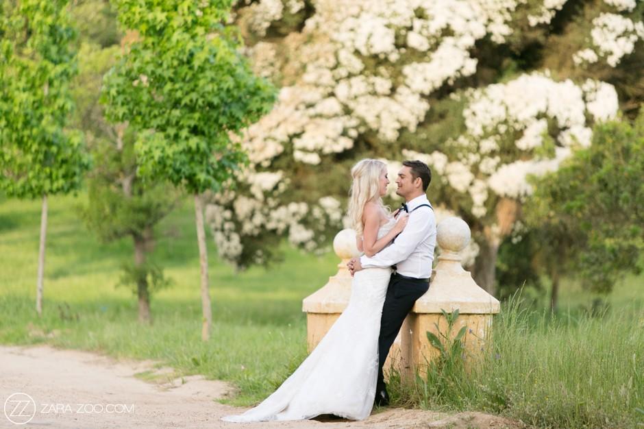 Wedding at Brenaissance_059