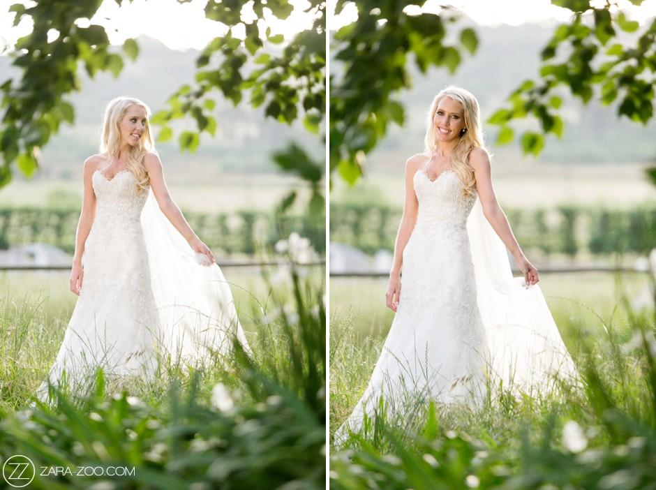 Wedding at Brenaissance_063