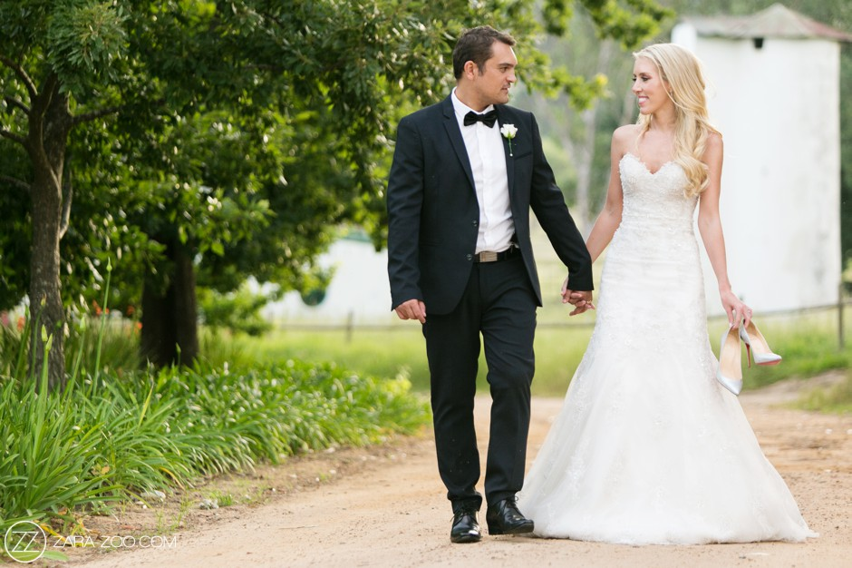 Wedding at Brenaissance_064