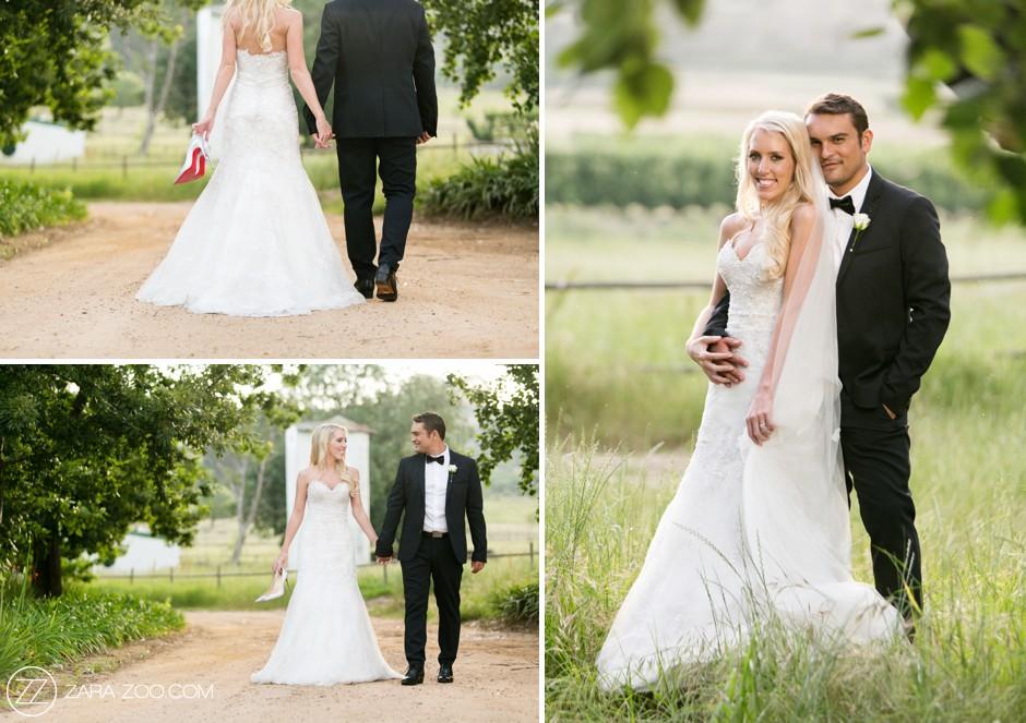 Wedding at Brenaissance_065