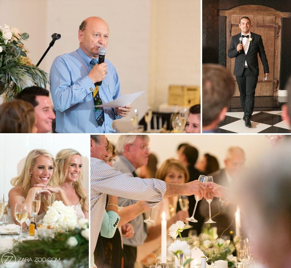 Wedding at Brenaissance_067
