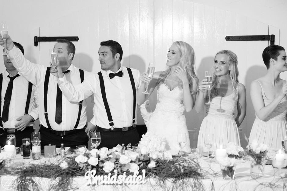 Wedding at Brenaissance_068
