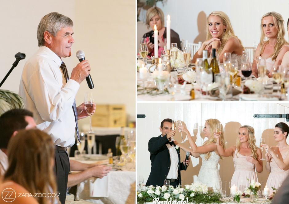 Wedding at Brenaissance_069