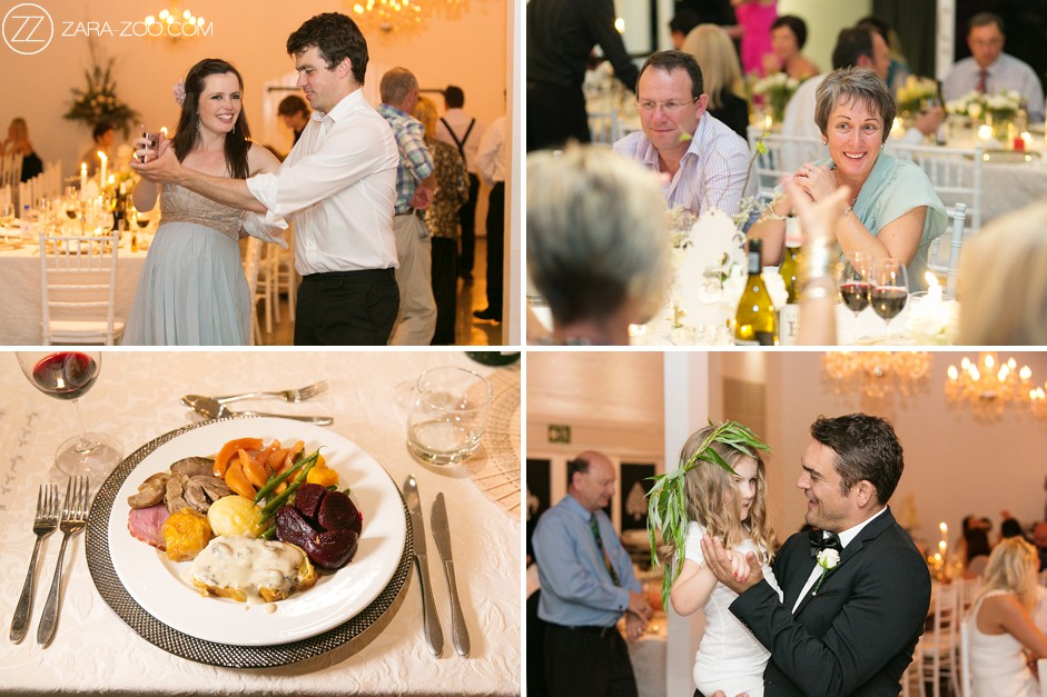 Wedding at Brenaissance_072