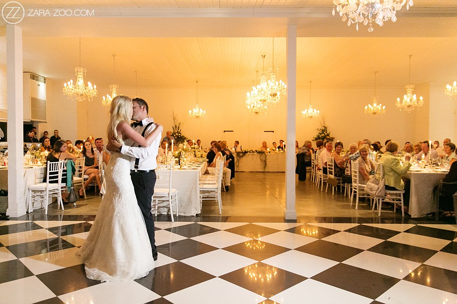 Wedding at Brenaissance_073