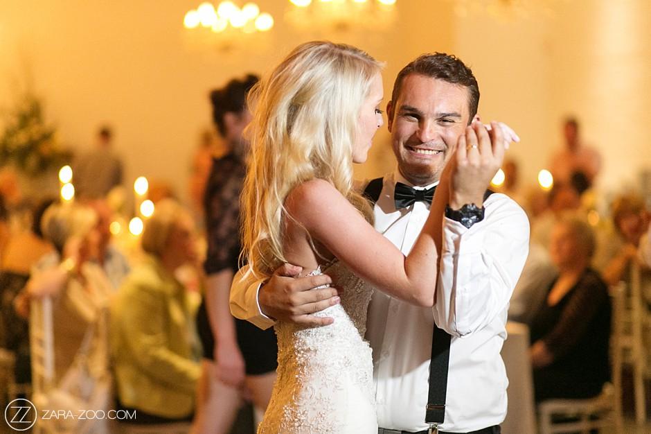 Wedding at Brenaissance_074