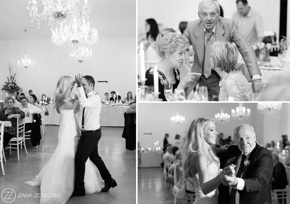 Wedding at Brenaissance_075