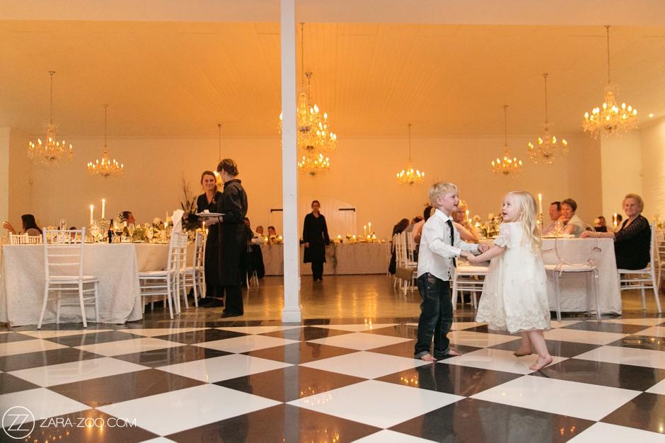Wedding at Brenaissance_076