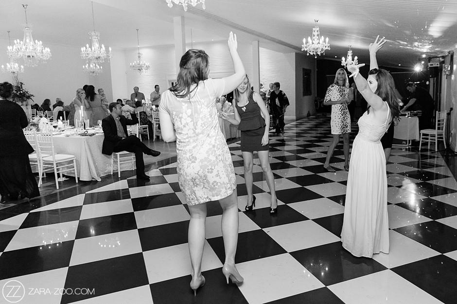 Wedding at Brenaissance_077