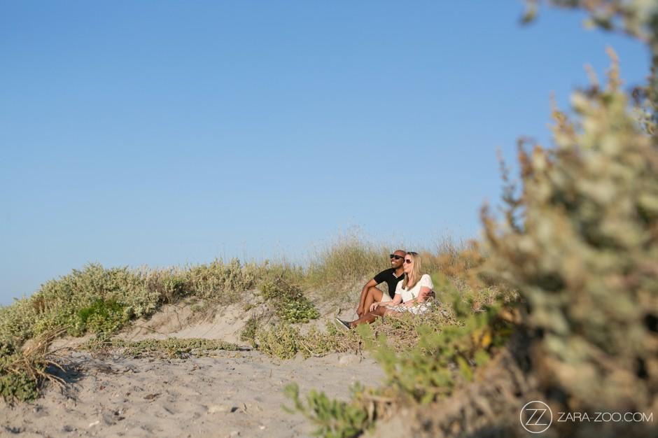 West Coast Couple Shoot_002