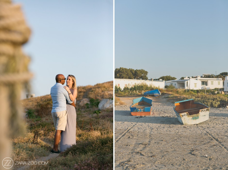 West Coast Couple Shoot_004