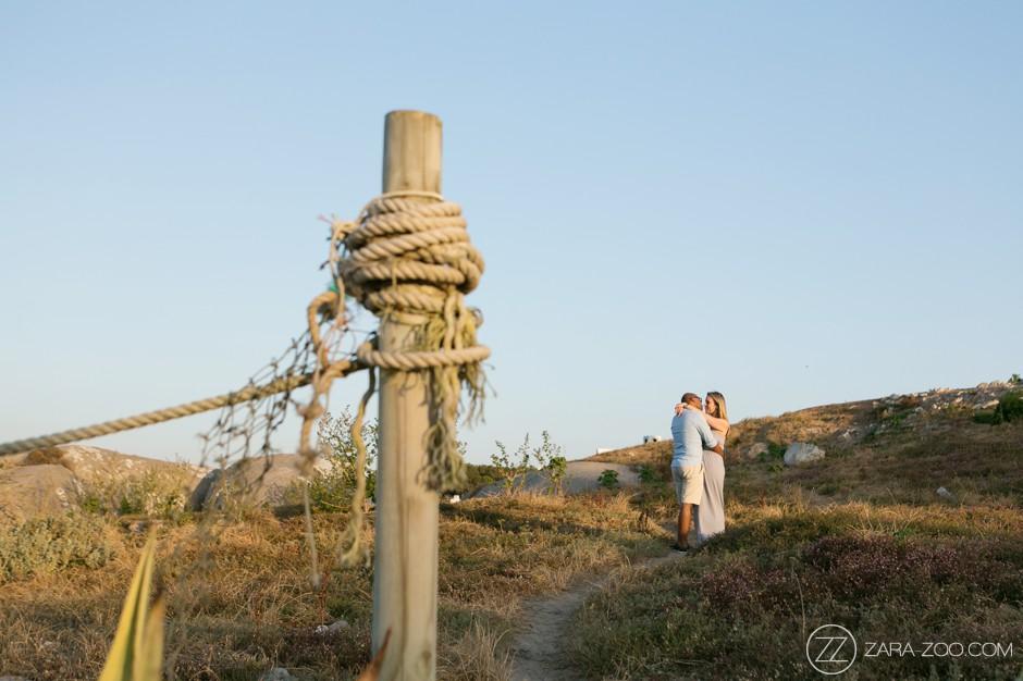 West Coast Couple Shoot_005