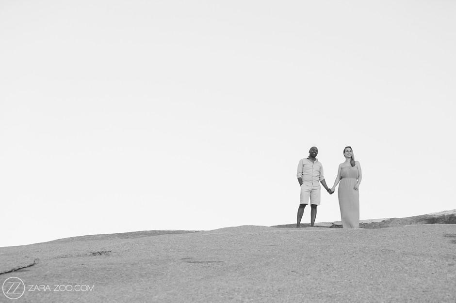West Coast Couple Shoot_012
