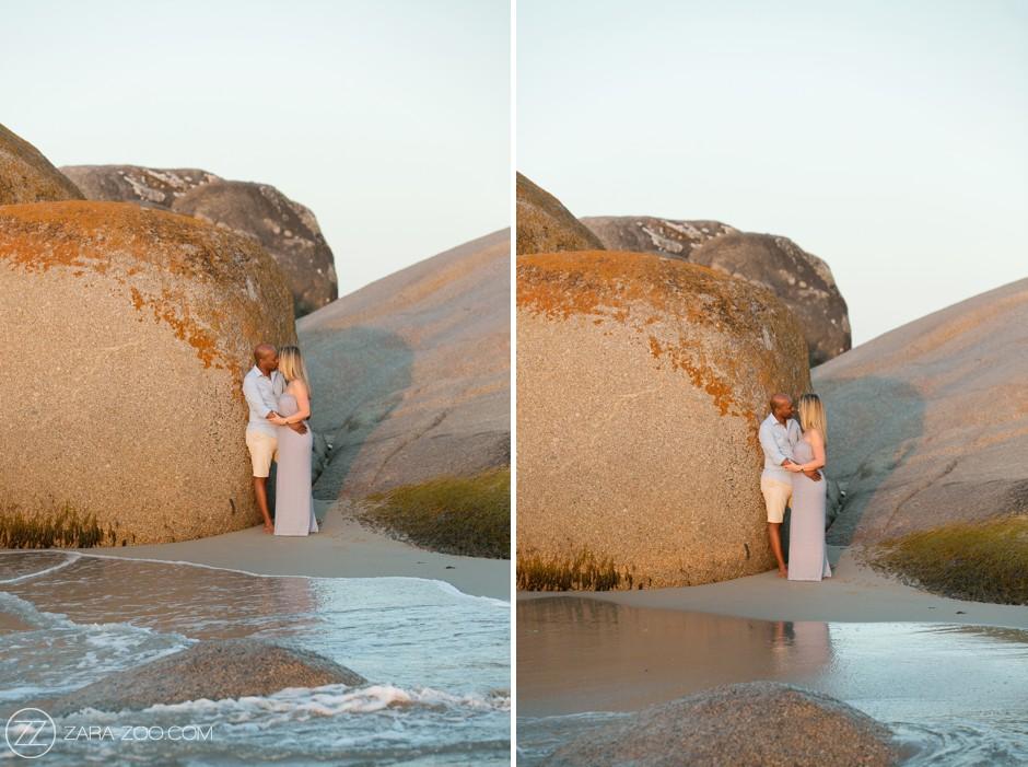West Coast Couple Shoot_014