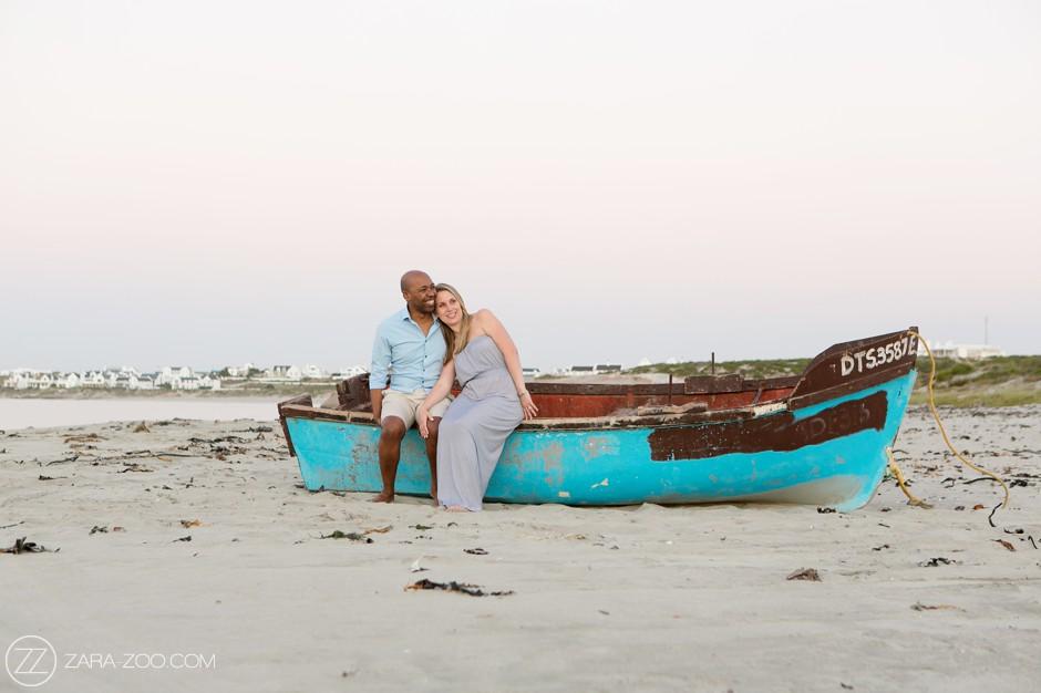West Coast Couple Shoot_017