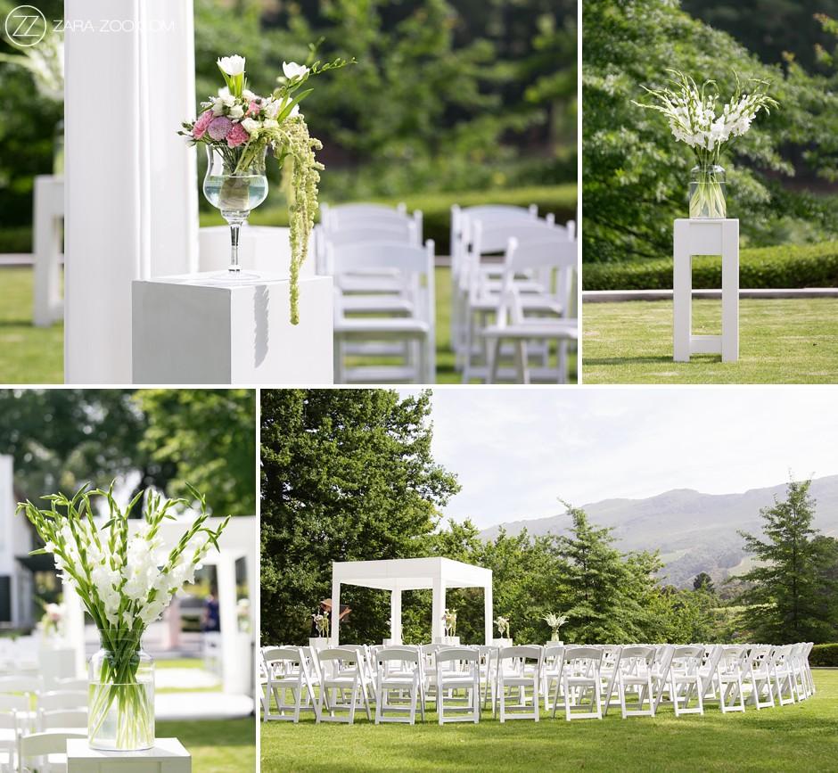 Wedding at MolenVliet