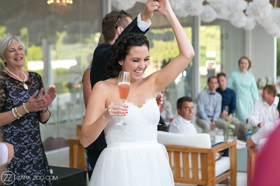 Wedding at Lourensford_083