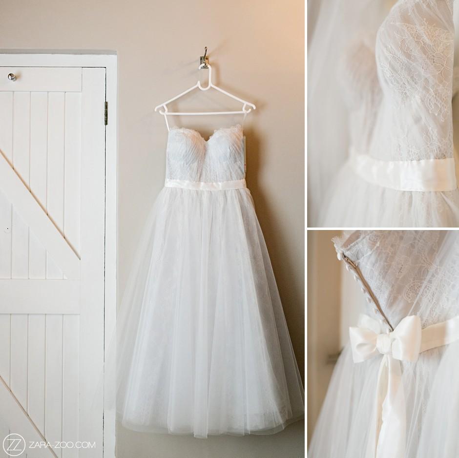 Wedding at Lourensford_087