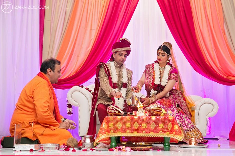 groves hindu personals Manor of groves wedding manor of groves indian wedding manor of groves wedding registry.