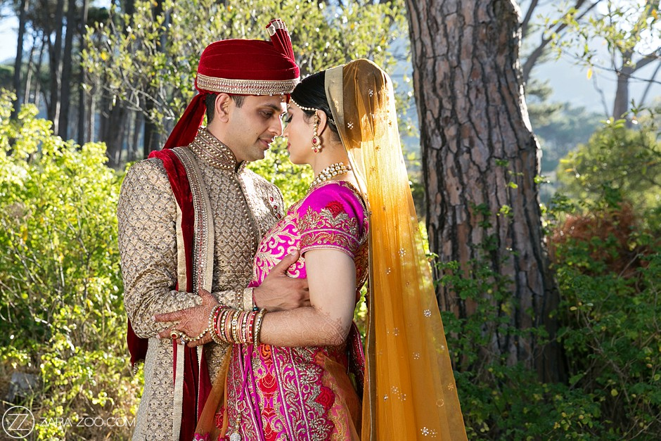 teeds grove hindu personals Vivaah - matrimony profiles of hindu grooms/ boys in ghaziabad hindu ghaziabad matrimony find your match for marriage using our 100% free matrimonial services.
