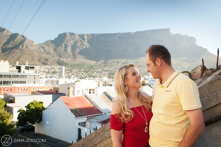 Couple-Photos-in-the-City-of-Cape-Town