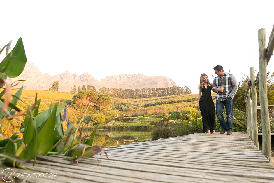 Where-to-take-couple-photos-in-Cape-Town