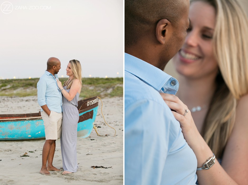 where-to-take-couple-photos-in-cape-town-1
