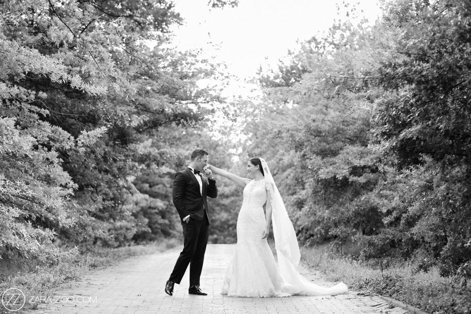 Wedding Photo Tips - How to Pose