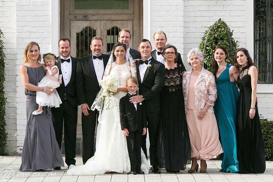 Wedding Photos Top Advice
